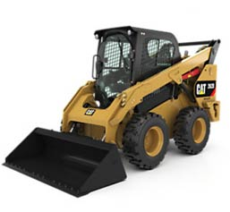 HOLT CAT Machines & Engines: Caterpillar Machines, Heavy Equipment